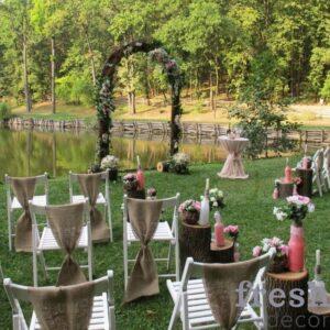 2015 09 14 12 42 45 svadba v stile rustik harkov 3 1