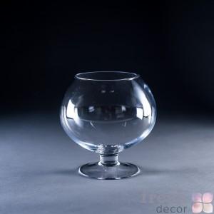 вазы коньячницы (1)