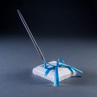 ручка для выездной церемонии 3