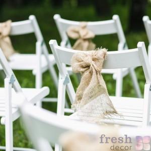 стулья на свадьбу купить