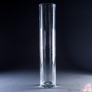 аренда ваз цилиндров