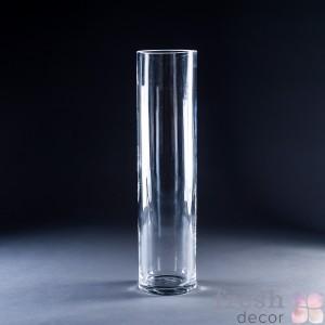 аренда вазы цилиндрической