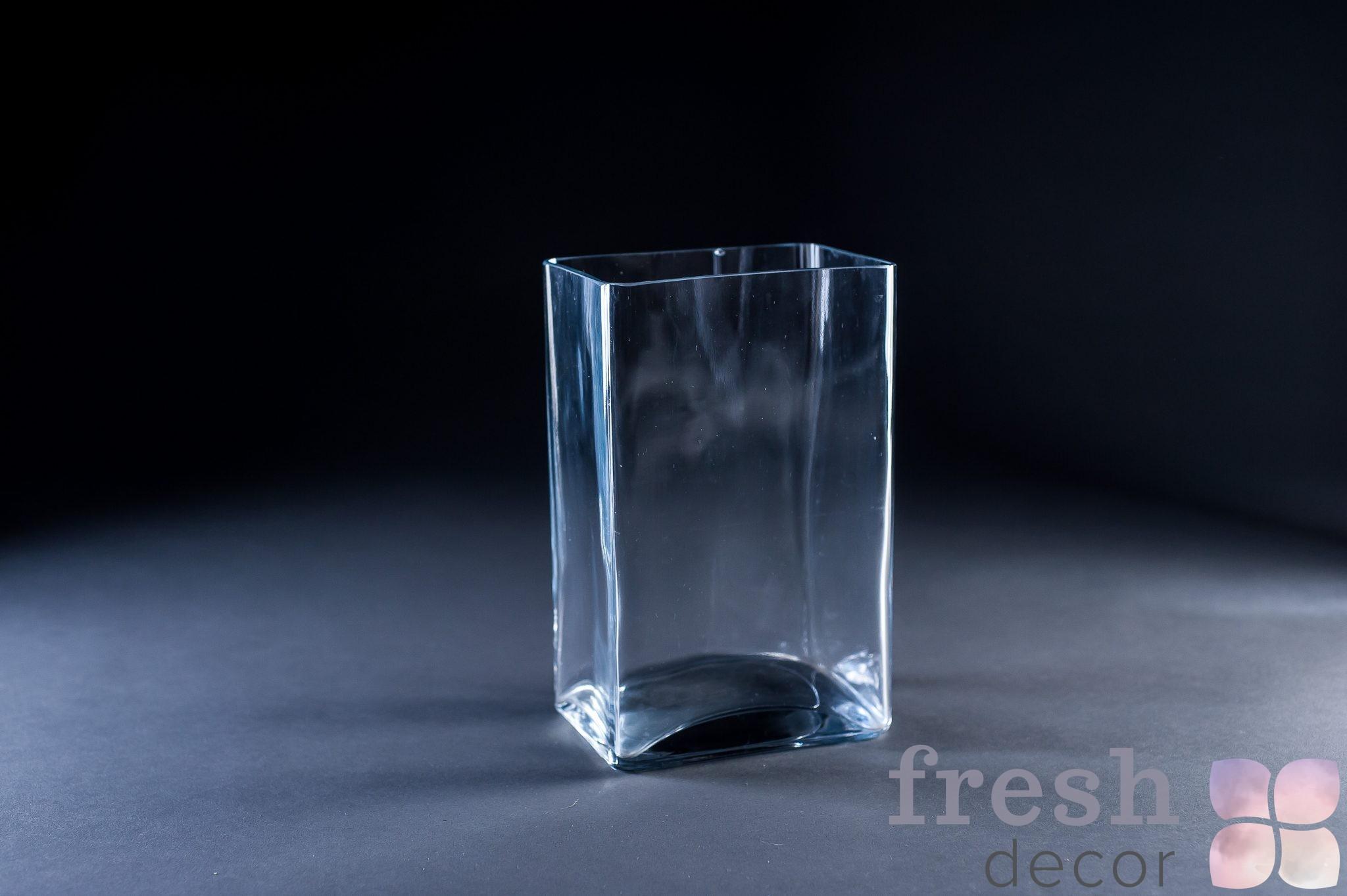 арендовать вазу