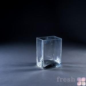аренда прямоугольной вазы