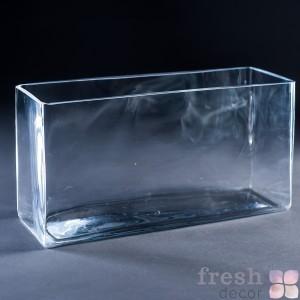 аренда ваз из стекла