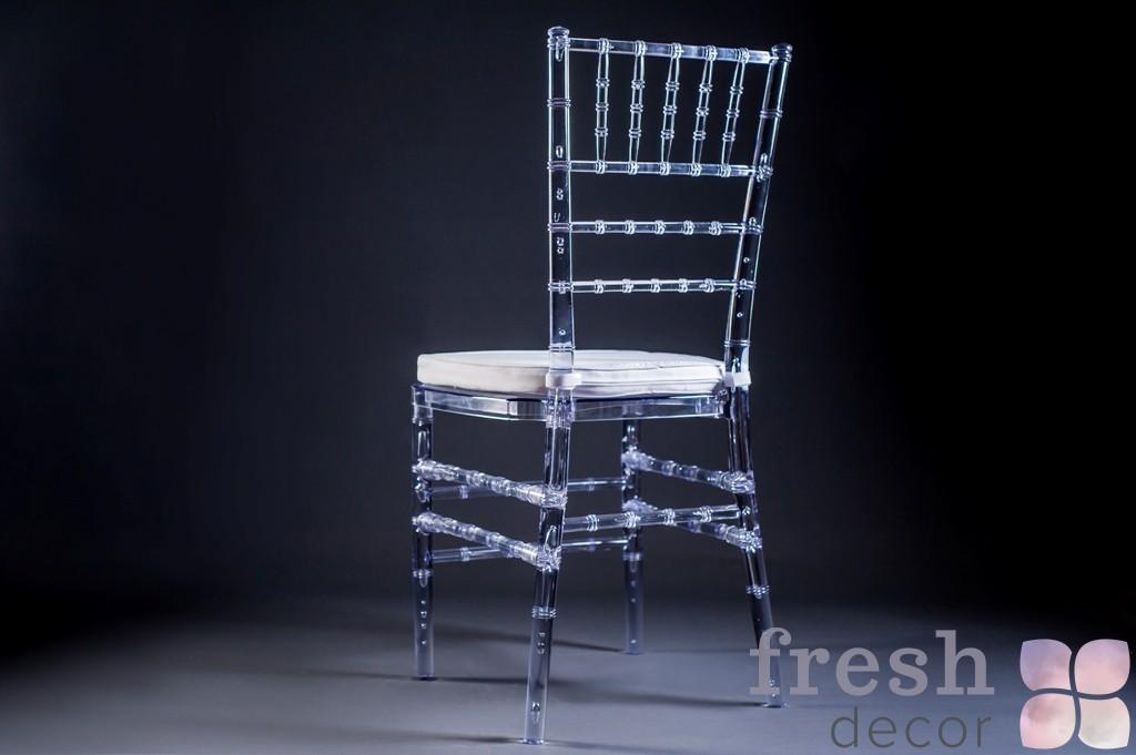 купить банкетные стулья на свадьбу 1