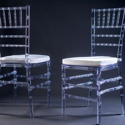 купить банкетные стулья на свадьбу (2)