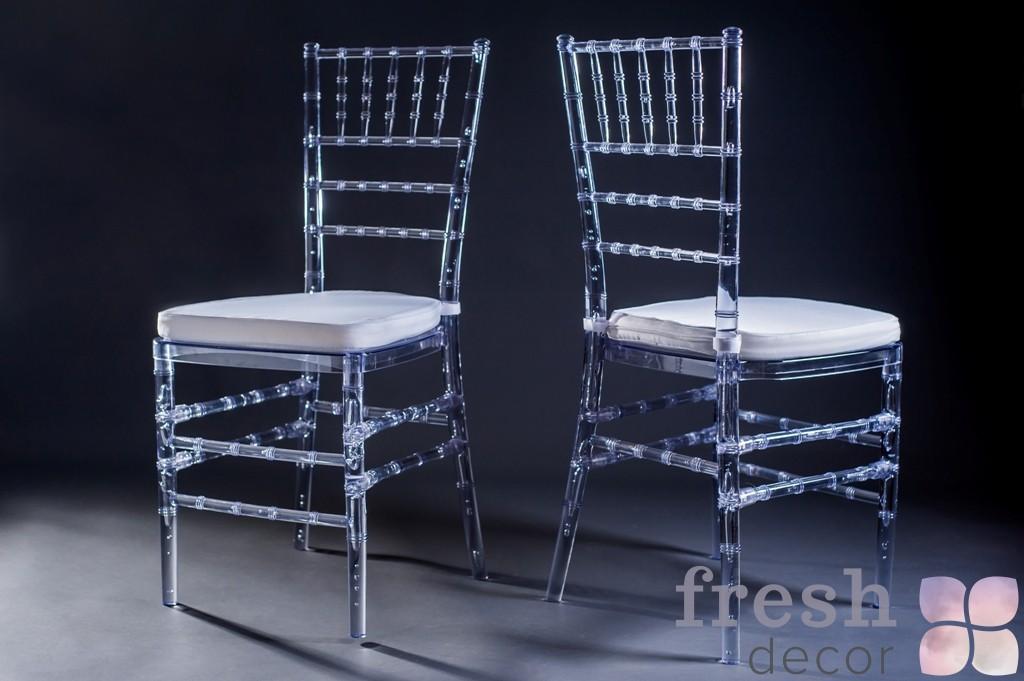 купить стулья Кьявари 3