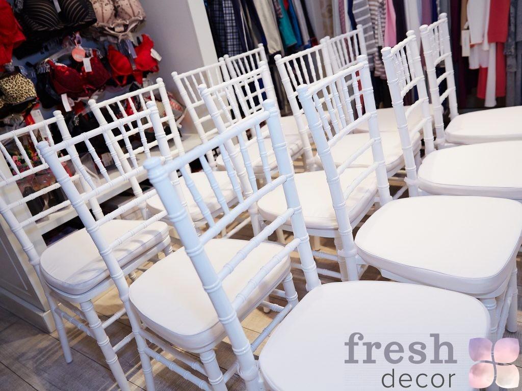 купить оптом стулья кьявари дешево