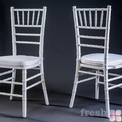 стулья оптом кьявари 1