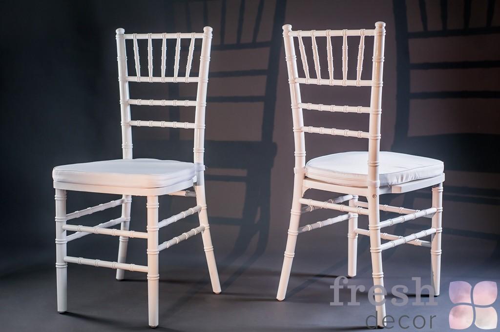 стулья оптом кьявари 2