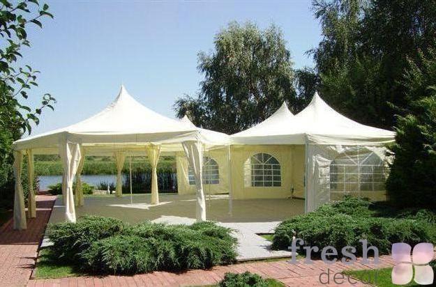 шатер в аренду Харьков