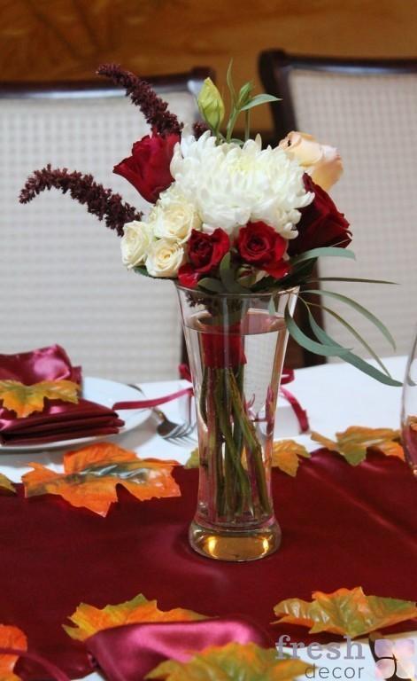 2015 10 12 22 16 29 svadba osen