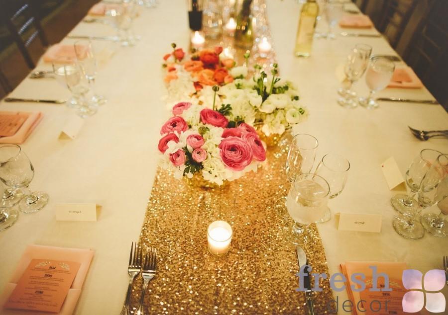 21 Majestic Halls Wedding by Logan Cole Reception