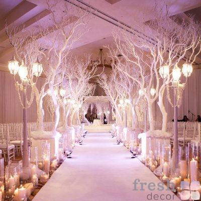 Аренда белой дорожки на свадьбу