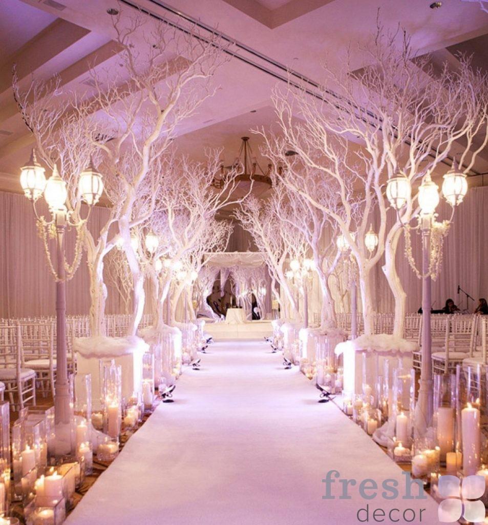 Толстая дорожка из ковролина на свадьбу
