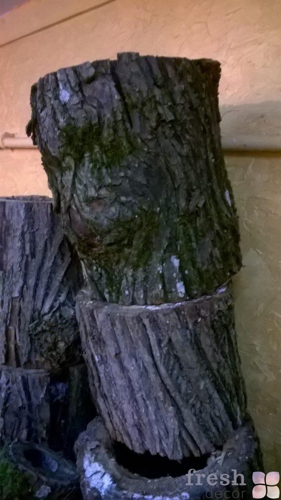 пни деревьев в аренду 2