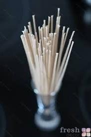 продажа фитилей для насыпных свечей