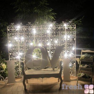 ночная фотозона в аренду (2)