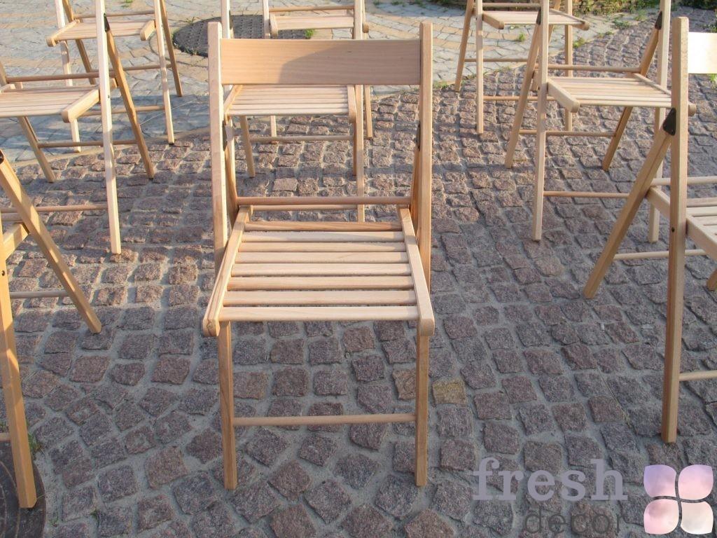 стулья ЭКО выездная аренда
