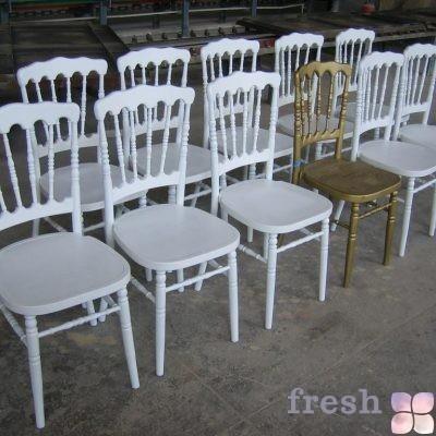 стулья наполеон Харьков