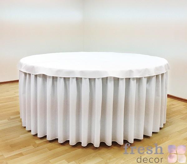 стол для кейтеринга в аренду