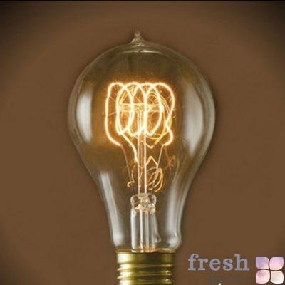 lampa-edison-na-vitom-provode