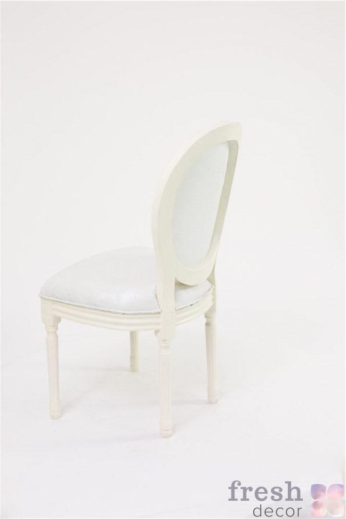 белый стул Диор продажа в Укарине010102