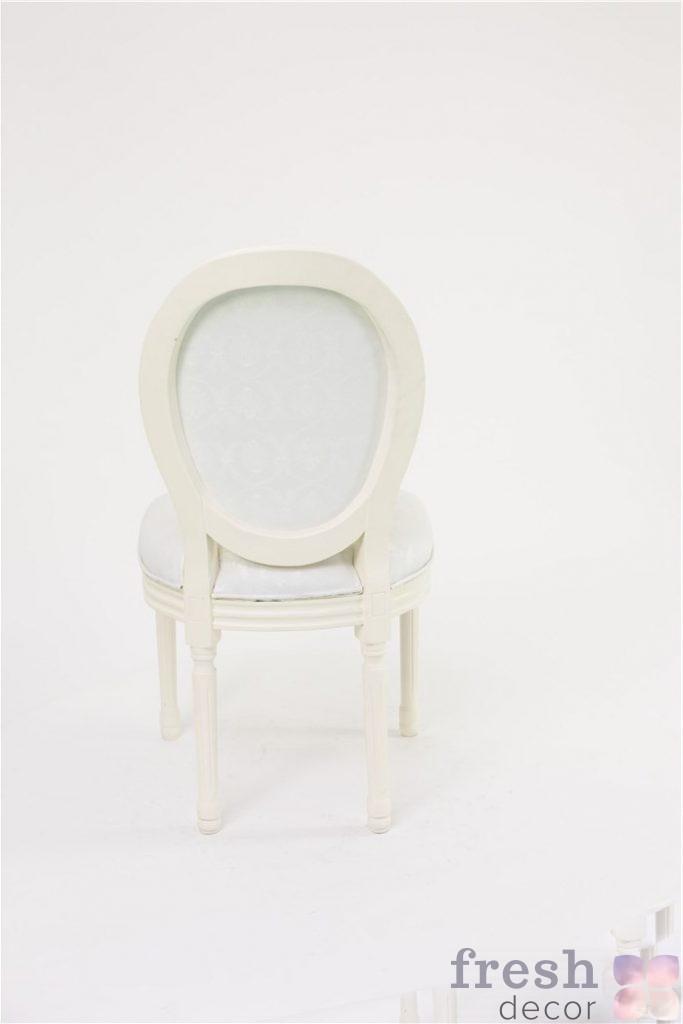 белый стул Диор продажа в Укарине010103