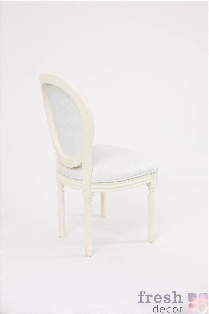 белый стул Диор продажа в Укарине010104