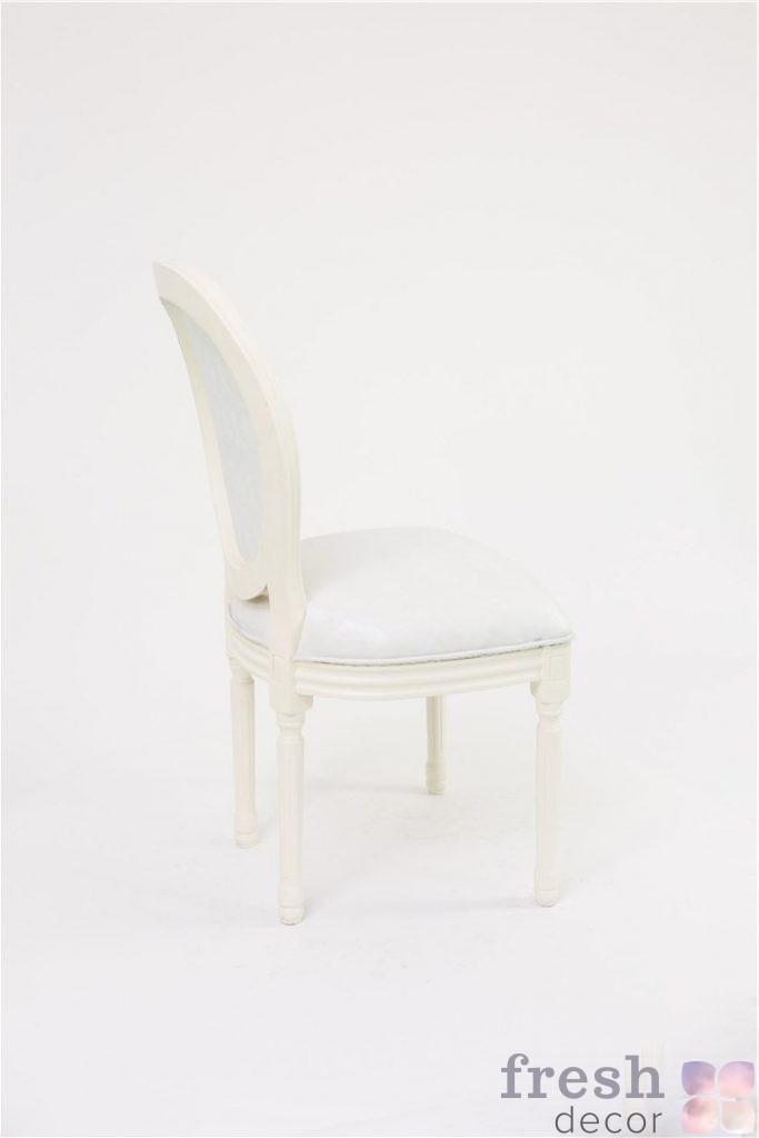 белый стул Диор продажа в Укарине010105