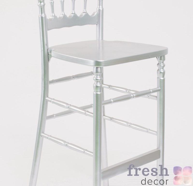 барные стулья оптом