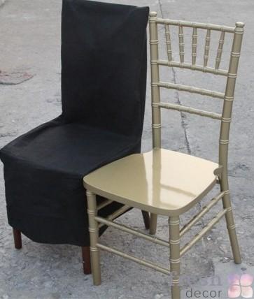 чехол для перевозки стульев Кьявари