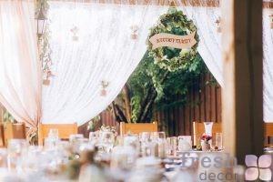 oformlenie-prezidiuma-na-svadbu