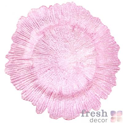 rozovaya-tarelka-korall