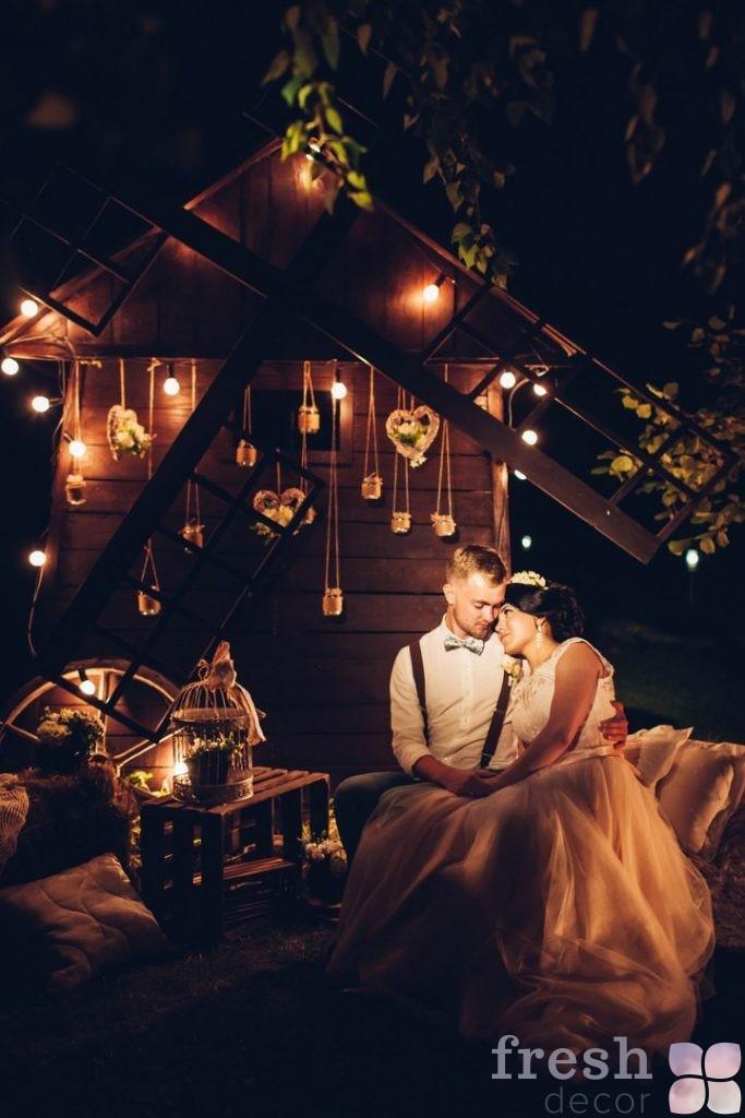 свадьба в ресторане купава харьков 9