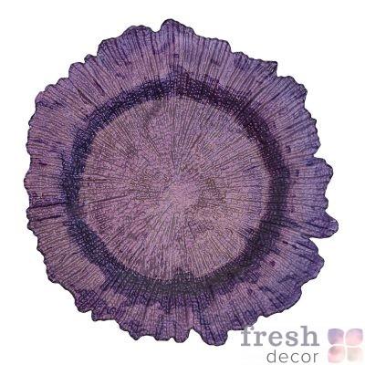 fioletovaya-tarlka-podstanovochnaya-iz-stekla
