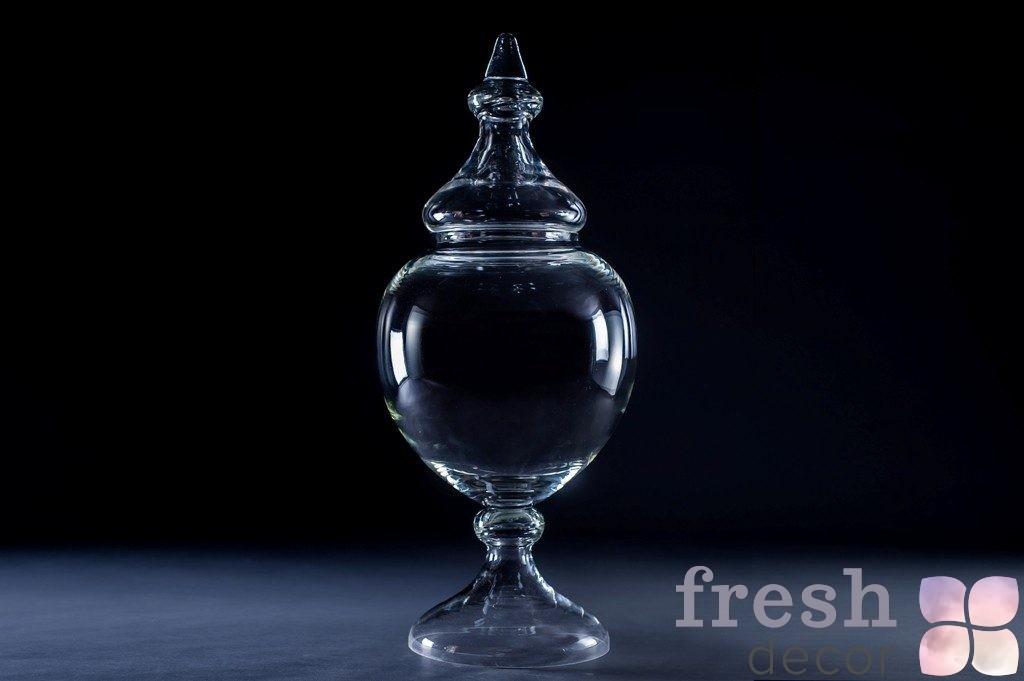 ваза Н 380м