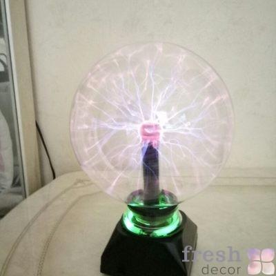 магическая лампа