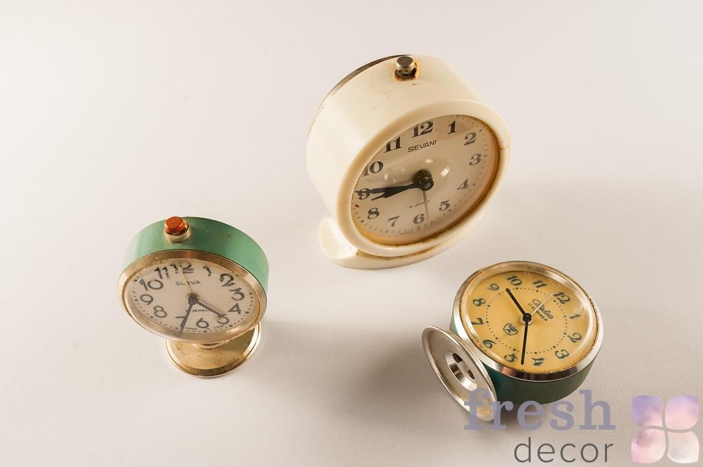 часы для фотозоны