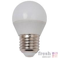 лампа для гирлянды светодиодная