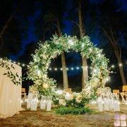 арка кольцо (6)