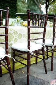 стул коричневый кьявари!
