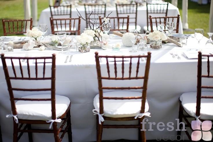 стул кьявари коричневый