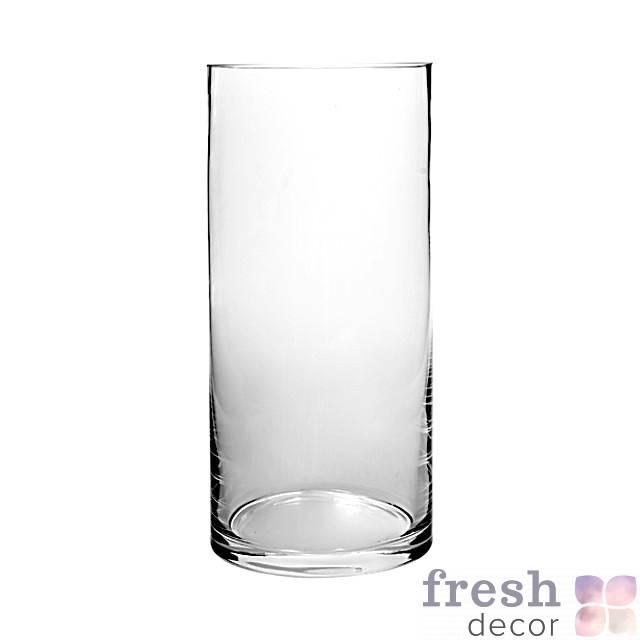 vaza vysotoj 26 sm dametr 11 sm cilindr