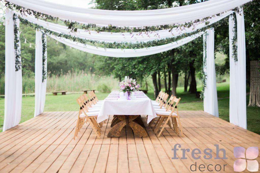 2017 07 14 11 04 05 oformlenie svadby v restorane vlasov harkov besedka sirenevaya svadba