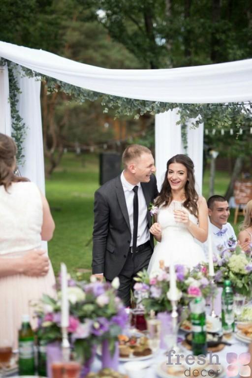 2017 07 14 11 04 06 restoran vlasov harkov organizaciya svadeb