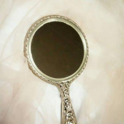 Зеркало2