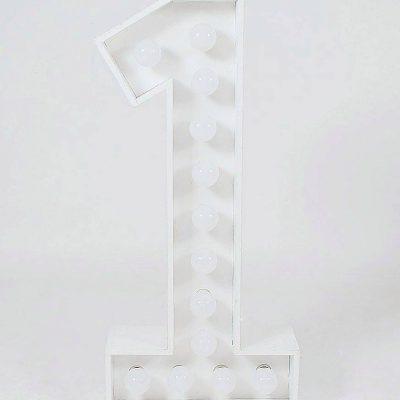 svetyashhayasya cifra odin v prokat s lampochkami