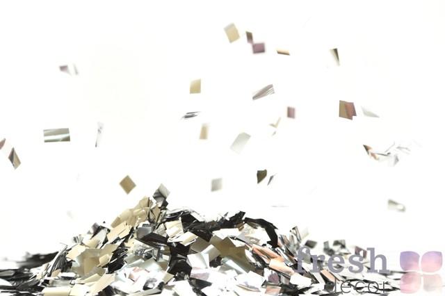 confetti optom3
